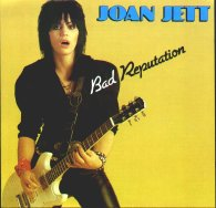 joan-jett-bad-reputation-front