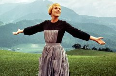 sound-of-music-julie-andrews-2015-billboard-650